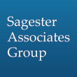 Sagester Associates Group, Inc. Logo
