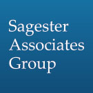 Sagester Associates Group, Inc.